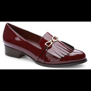 🌟NEW TAHARI Langley Loafer